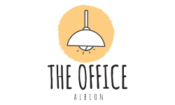 The Office Albion